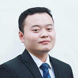 Harry-Jiang-Dispostion
