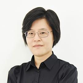 Judith--Jiang--Geschaeftsfuehrerin